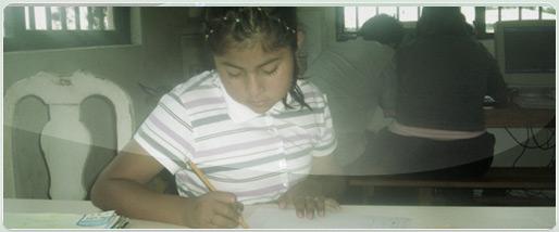 Los Niños de Chapala y Ajijic A.C.